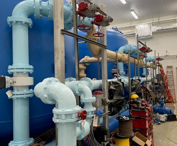 I2002-Acton, MA Pumps